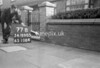 SD890577B, Ordnance Survey Revision Point photograph in Greater Manchester