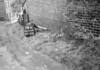 SD910723K, Ordnance Survey Revision Point photograph in Greater Manchester