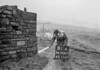 SD900781A, Ordnance Survey Revision Point photograph in Greater Manchester