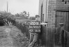 SD900520B, Ordnance Survey Revision Point photograph in Greater Manchester