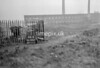 SD900566B, Ordnance Survey Revision Point photograph in Greater Manchester
