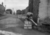 SD910622K, Ordnance Survey Revision Point photograph in Greater Manchester