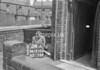 SD910524A, Ordnance Survey Revision Point photograph in Greater Manchester