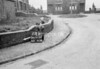 SD910722B, Ordnance Survey Revision Point photograph in Greater Manchester
