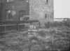 SD900635A, Ordnance Survey Revision Point photograph in Greater Manchester