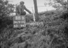 SD910718B, Ordnance Survey Revision Point photograph in Greater Manchester