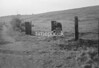 SD890645B, Ordnance Survey Revision Point photograph in Greater Manchester