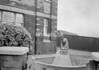 SD900792R, Ordnance Survey Revision Point photograph in Greater Manchester