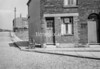 SD910779A, Ordnance Survey Revision Point photograph in Greater Manchester