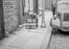 SD910775B, Ordnance Survey Revision Point photograph in Greater Manchester