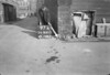 SD890597A, Ordnance Survey Revision Point photograph in Greater Manchester