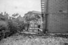 SD910683B, Ordnance Survey Revision Point photograph in Greater Manchester