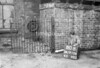 SD910680B, Ordnance Survey Revision Point photograph in Greater Manchester