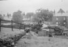 SD910743B, Ordnance Survey Revision Point photograph in Greater Manchester
