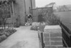 SD890695B, Ordnance Survey Revision Point photograph in Greater Manchester