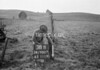 SD900738B, Ordnance Survey Revision Point photograph in Greater Manchester