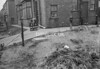 SD890663A, Ordnance Survey Revision Point photograph in Greater Manchester