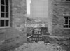 SD910600A, Ordnance Survey Revision Point photograph in Greater Manchester