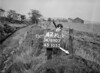 SD890747K, Ordnance Survey Revision Point photograph in Greater Manchester