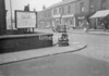 SD900583B, Ordnance Survey Revision Point photograph in Greater Manchester