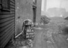SD900780A, Ordnance Survey Revision Point photograph in Greater Manchester