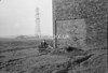 SD890607B, Ordnance Survey Revision Point photograph in Greater Manchester