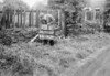SD910723L, Ordnance Survey Revision Point photograph in Greater Manchester