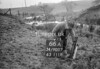 SD900766A, Ordnance Survey Revision Point photograph in Greater Manchester