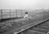 SD890531B, Ordnance Survey Revision Point photograph in Greater Manchester