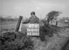 SD890747B, Ordnance Survey Revision Point photograph in Greater Manchester