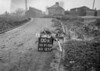 SD910600K, Ordnance Survey Revision Point photograph in Greater Manchester