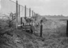 SD900621B, Ordnance Survey Revision Point photograph in Greater Manchester