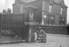 SD910502B, Ordnance Survey Revision Point photograph in Greater Manchester