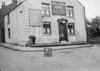 SD910723B, Ordnance Survey Revision Point photograph in Greater Manchester