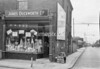 SD910577C, Ordnance Survey Revision Point photograph in Greater Manchester