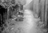 SD910748A, Ordnance Survey Revision Point photograph in Greater Manchester