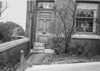 SD900607B, Ordnance Survey Revision Point photograph in Greater Manchester