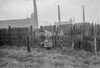 SD900588A, Ordnance Survey Revision Point photograph in Greater Manchester