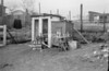 SD900665B2, Ordnance Survey Revision Point photograph in Greater Manchester
