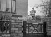 SD890790B, Ordnance Survey Revision Point photograph in Greater Manchester