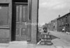 SD910515B, Ordnance Survey Revision Point photograph in Greater Manchester