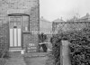 SD900654K, Ordnance Survey Revision Point photograph in Greater Manchester