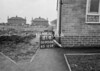 SD900681S, Ordnance Survey Revision Point photograph in Greater Manchester