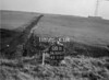 SD890708B, Ordnance Survey Revision Point photograph in Greater Manchester
