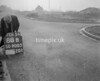 SD900588B, Ordnance Survey Revision Point photograph in Greater Manchester