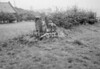 SD910712A, Ordnance Survey Revision Point photograph in Greater Manchester