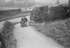 SD890684B, Ordnance Survey Revision Point photograph in Greater Manchester