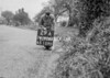 SD900629A, Ordnance Survey Revision Point photograph in Greater Manchester