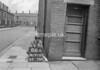 SD910586A, Ordnance Survey Revision Point photograph in Greater Manchester