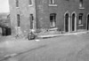SD910766A, Ordnance Survey Revision Point photograph in Greater Manchester